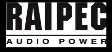 RAIPEC Ltd